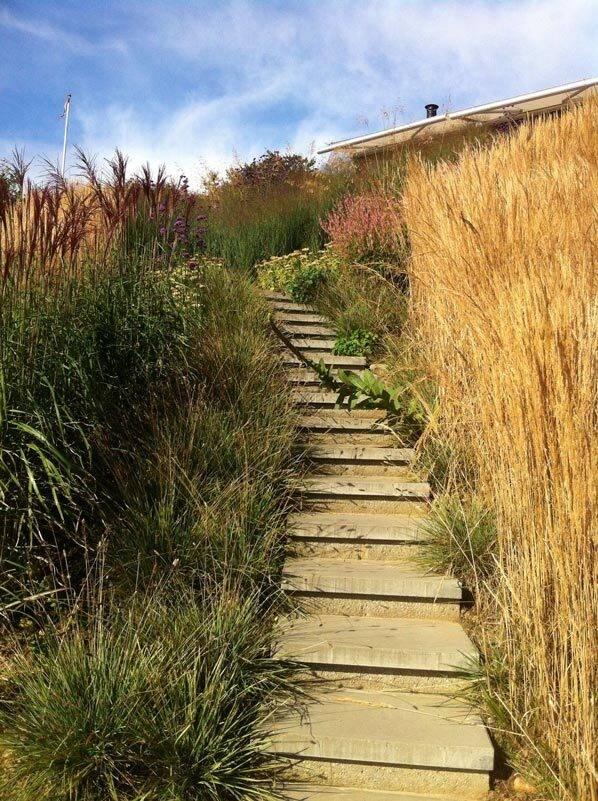 Beplantingsplan-tuin-Denemarken