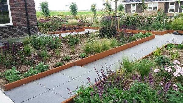 Tuinontwerp-beplantingsplan-Uithuizen